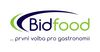Bidfood Czech Republic s.r.o.
