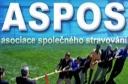 Jarní semináře ASPOS – Řízení školní jídelny II