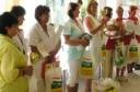 Přihlašování do soutěže O nejlepší školní oběd 2012 o týden prodlouženo!