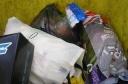 Vývoz a likvidácia kuchynského odpadu z reštauračných zariadení v praxi